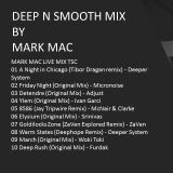 DEEP N SMOOTH MIX BY MARK MAC