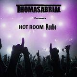 Hot Room Radio 007