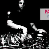 Patrik Podcats@mk2 radio Abril 2015