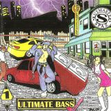 Ultimate Bass Check Volume 1