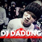 DJ DADUNG DJ MIXSET CONTEST (DJ DADUNG VER.)
