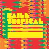 Baile Tropical #78