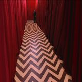 An Evening Of Twin Peaks - 11th April 2017