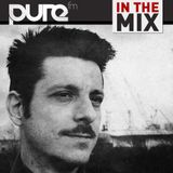 Boronas - Pure FM Radio / BERLIN