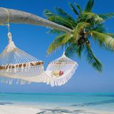 Jigga Powdcast 1: How to Fly a Kite in a Tropical Paradise
