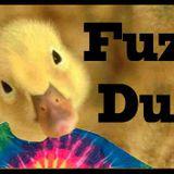 Fuzzy Duck 5.3.16