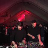 The Attic Podcast: 57. Jan Nemeček and Kӣr