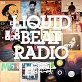 Liquid Beat Radio 04/14/17