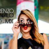 DJ Enzo LM - 1.14.2K14 MIX