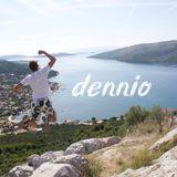 dennio's best of 2014 mix