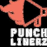 Punchlinerz 04x07 - Intervista EN?GMA