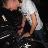 G-Röm (Deep progress ; Galaxie Fm ) For Julian Kaitany's 30th Birthday on B-Mix (2014,16th,March)