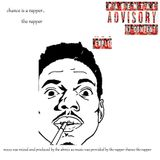 Chance The Rapper MXX2