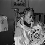 hip hop 2020