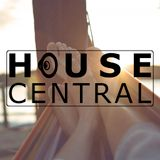 House Central 837 - Live from Groove By Day + New Music from Adelphi Music Factory & Siege!