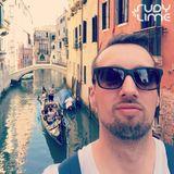 Rudy Lime Salutes #008 - The Gondola