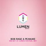 MIX-SET AT LUMEN FESTIVAL 2017