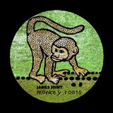 JAMES JOINT MONKEY ROOTS