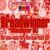 Al Breadwinner vintage reggae vinyl selections - Live radio show www.versionist.net 4/10/14
