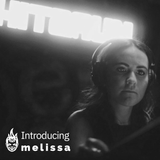 Melissa x FatKidOnFire mix