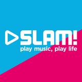 Headhunterz @ SLAM! MixMarathon 2017 (19.10.2017)
