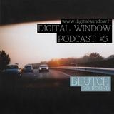 Podcast #5 : Blutch