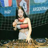 Việt Mix 2018 - Em Giờ Ra Sao ?... - DJ Tùng Tee Mix