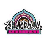 Shambala 2014 Mixtape