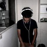 RETRACTION - DJ RAFAEL PARREÑO [PROYECTO JR]