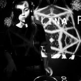 Spectrum Techno Radio Show #96 Lina Prey