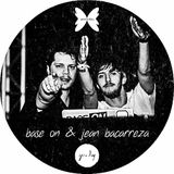 base on & jean bacarreza - zero day presents green valley #1 [07.15]