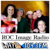 ROC Image | WAYO 104.3 FM | Show #043 | 12-04-2018
