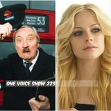 One Voice Show 223: 04/10/17