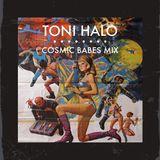 Cosmic Babes Mix