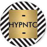 HYPNTC is Deep