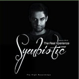 The Real Xperience - Symbiotic March 2015 (Exclusive Mix for Fly High Recordings)