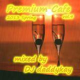 Premium Cafe vol.4