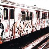 90s underground hiphop rare