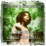 A Tribute To Hugh Mundell (EP Mix)