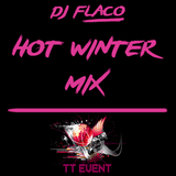 HOT WINTER MIX 2016 HIP-HOP | RAP | R'n'B US