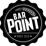 Kalyas @ Bar Point 21.04.2017