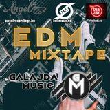 GALAJDA MUSIC - EDM mixTAPE