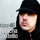 LWE Podcast 46: Donnacha Costello