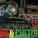 Dub and Culture 25/02/20 - 03# Dub Is Magic