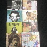 Vinil é Arte_radio show@radio graviola_02/agosto/2012