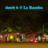LABAMBA 20150706 FRANCO BIRTHDAY-part 2 mix by dOOb 6