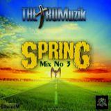 The ROMuzik-Spring-Mix-No-3