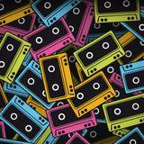 DJ Borhan Ultimate R&B Mix