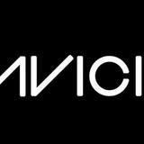 Avicii Fan Mix
