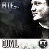 Quail - BTE Podcast